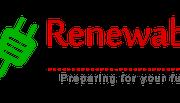 renewable training solutions